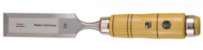 Ciseau charpentier ULMIA - 344
