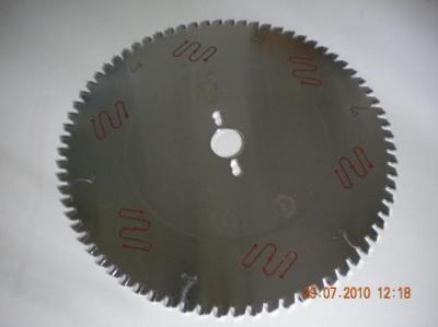 "Lame scie circulaire ""FREUD""  HM - 300 mm"