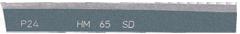 Fers Festool HM - 65 mm