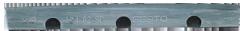 Fers Festool HM - 82 mm - SD