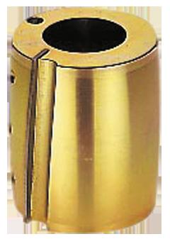 Porte outil FESTOOL - HK 82 RW