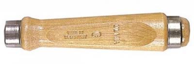 Manche en bois - ULMIA