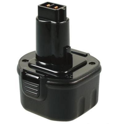 Batterie DEWALD 9.6 V