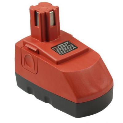 Batterie HILTI 12 Volts