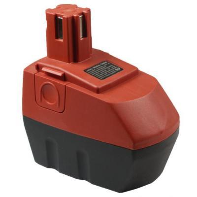 Batterie HILTI 15.6 Volts