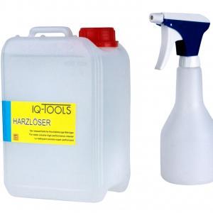 Pwh0092 1 anti resine
