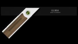 Ulmia 503